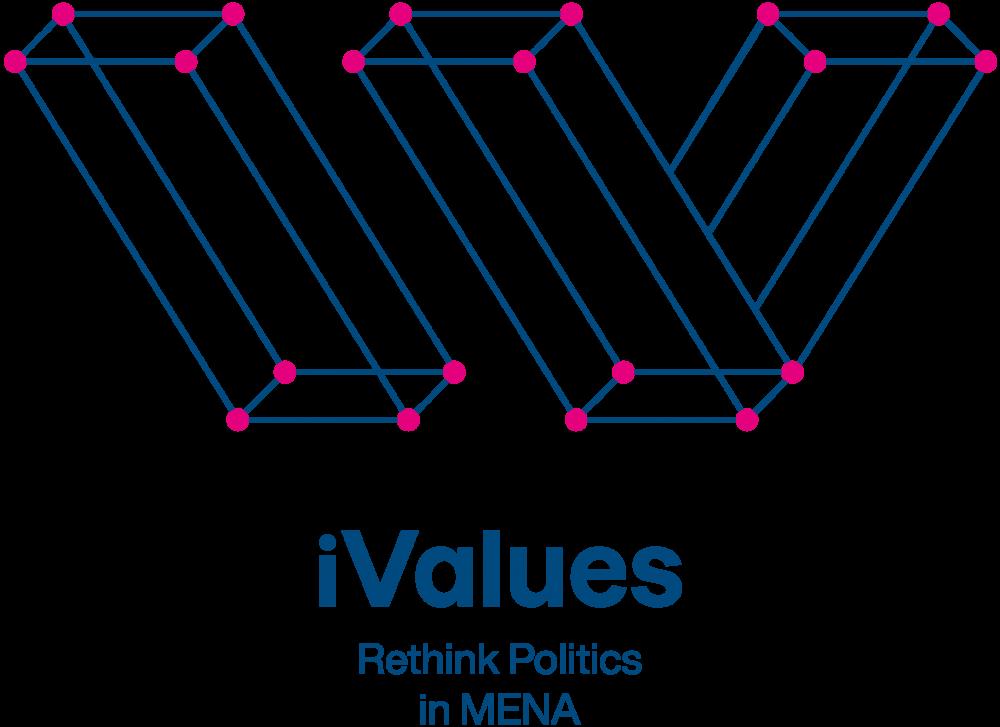 iValues Awards